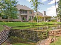 Chenal-Waterfront-Homes.jpg